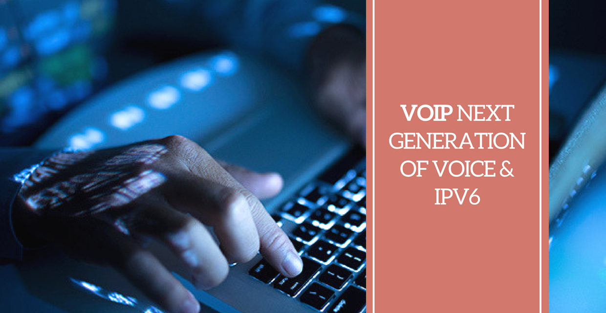 packet guide to voice over ip a system administrators guide to voip technologies