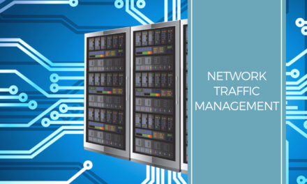 Network Traffic Management