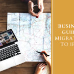 Business Guide: Migrating to IPv6
